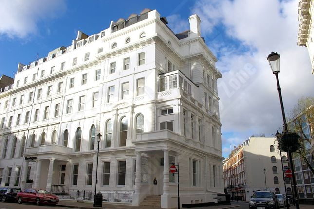 Thumbnail Hotel/guest house for sale in Lancaster Gate, Lancaster Gate