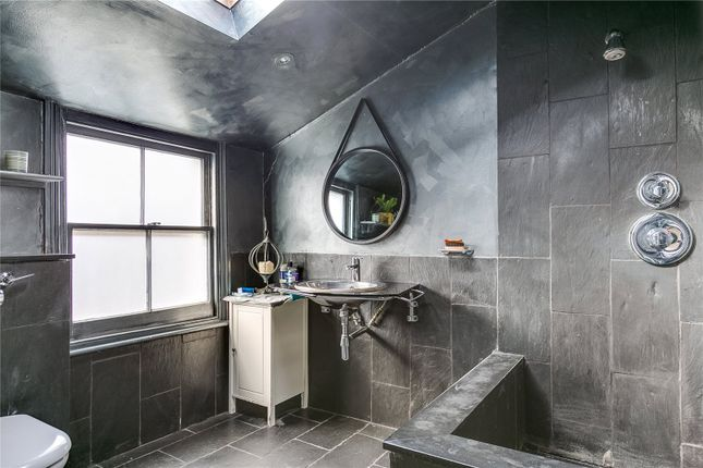 Bathroom of Rocks Lane, Barnes, London SW13