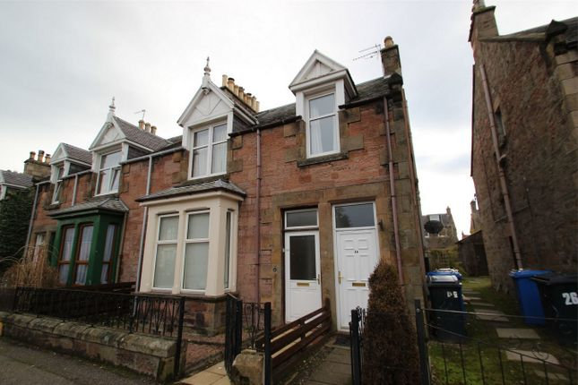 Thumbnail Commercial property for sale in 24 Harrowden Road, Inverness, Highland