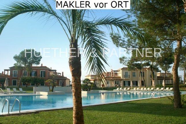 Thumbnail Apartment for sale in 07639, Sa Rapida - Campos, Spain