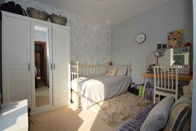 # Bedroom 2 of Culpeper Road, Aylesford ME20