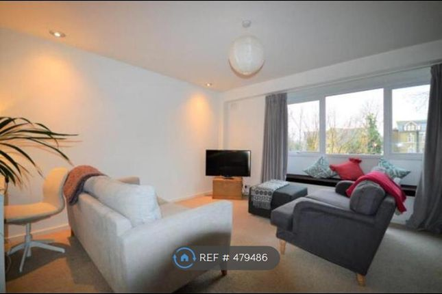 Thumbnail Room to rent in Lee, London