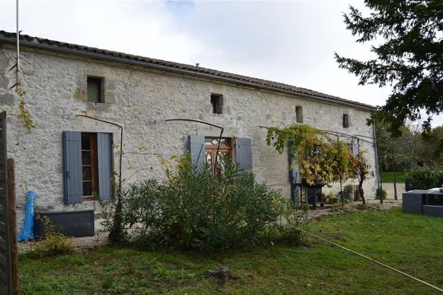 Photo 4 of Near Duras, Lote Et Garonne, Aquitaine