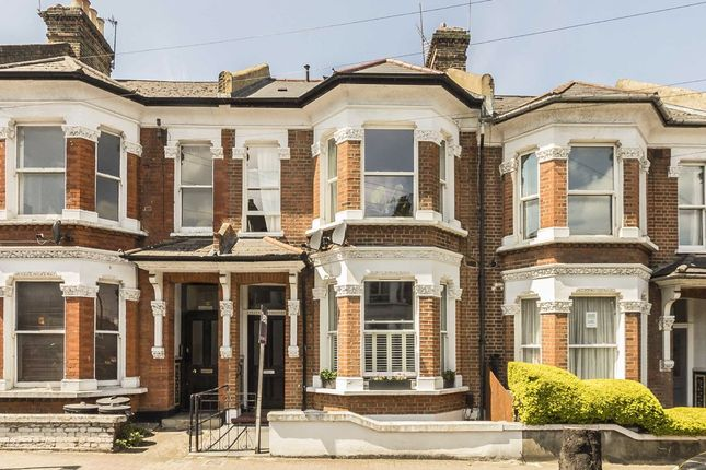 Thumbnail Flat for sale in Dorothy Road, London