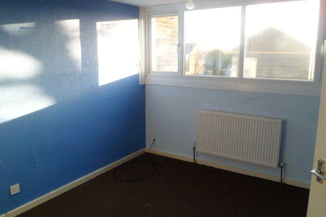 Bedroom of Torquay Parade, Hebburn NE31