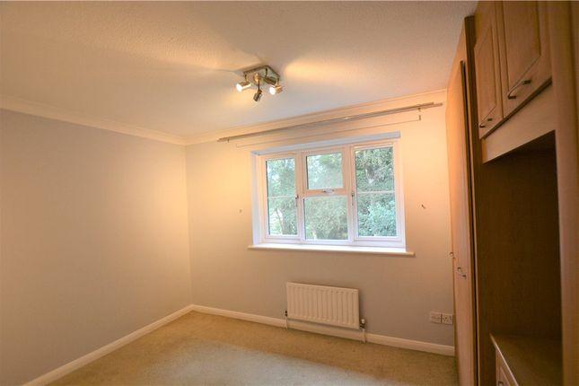 Master Bedroom of Woodpeckers, Milford, Godalming GU8