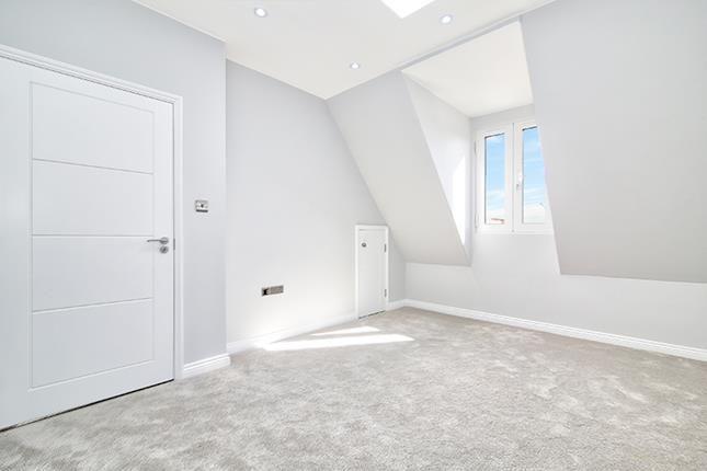 Photo 6 of Tessa Apartments, 117 East Dulwich Grove, East Dulwich SE22