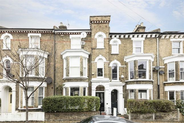 5 bed property for sale in Chantrey Road, London