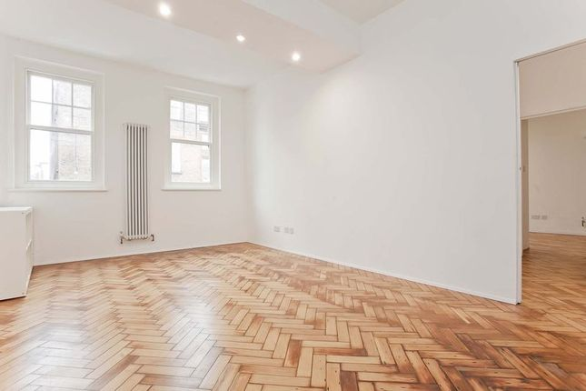 Thumbnail Flat to rent in Torcross Drive, Dartmouth Road, London