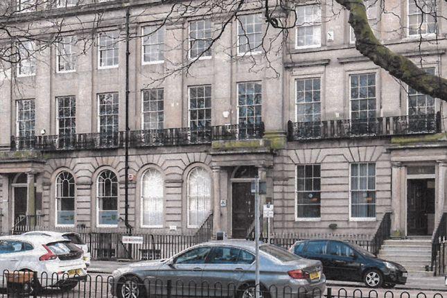 Thumbnail Office to let in Hamilton Square, Birkenhead