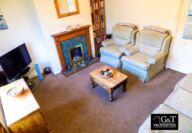 Living Room of Stourbridge, West Midlands DY8