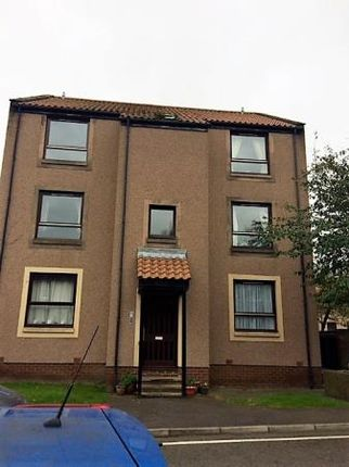 Thumbnail Flat to rent in 5 The Parsonage Musselburgh, Musselburgh
