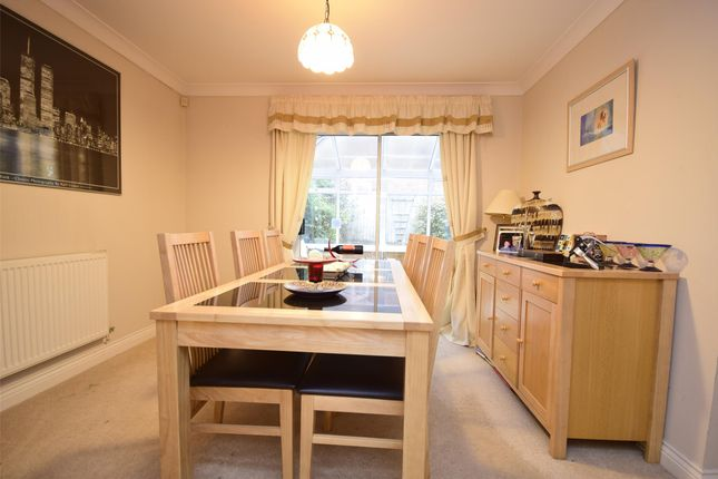 Dining Room of Guest Avenue, Emersons Green, Bristol BS16