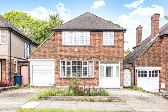 Picture No. 06 of Pangbourne Drive, Stanmore, Middlesex HA7