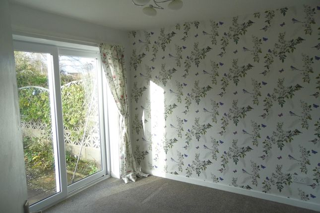 Bedroom of Aled Court, Abergele LL22