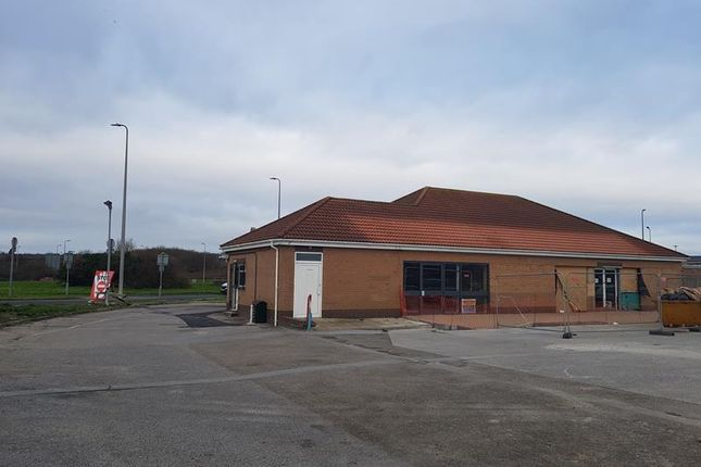 Thumbnail Retail premises to let in Units 6, 7 & 8 Trostre Retail Park, Trostre, Llanelli, Carmarthenshire