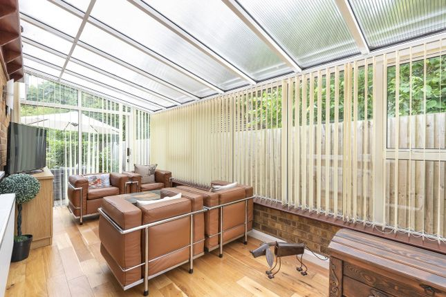 Conservatory of The Drive, Ifold, Loxwood, West Sussex RH14