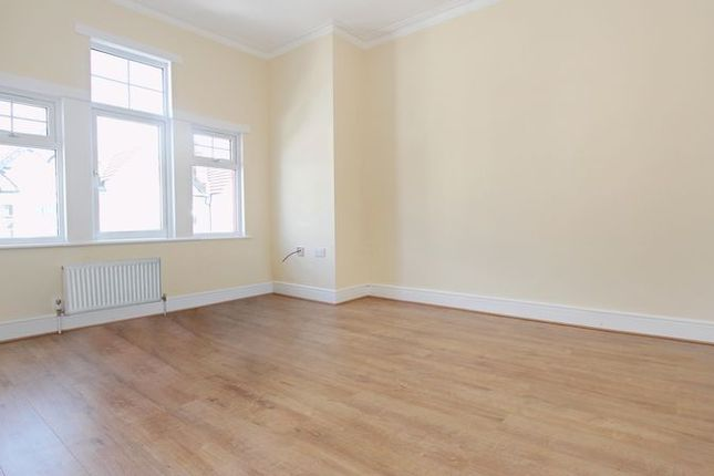 Thumbnail Terraced house to rent in Tottenhall Road, London