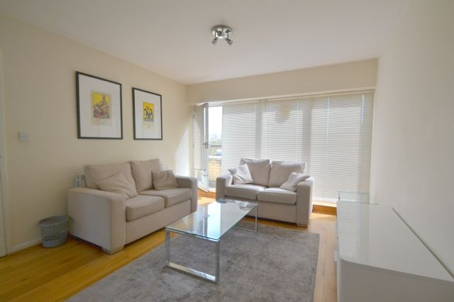 3 bed flat to rent in The Colonnades, 34 Porchester Square, Bayswater, London