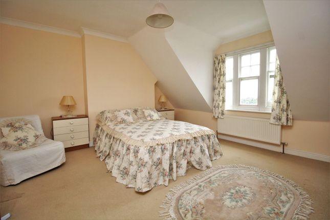 Bedroom Six of Sedlescombe Road South, St. Leonards-On-Sea TN38