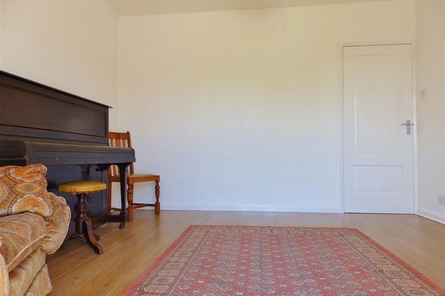 Bedroom 2 of Luton Close, Eastbourne BN21