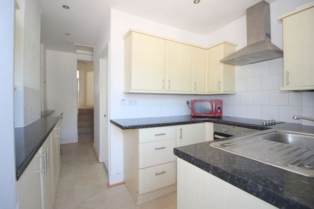 Thumbnail Flat for sale in Avery Hill Road, New Eltham