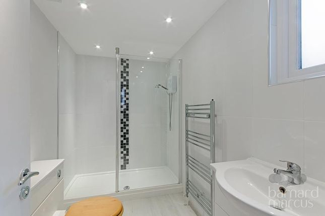 Bedroom 1 of Westminster Palace Gardens, Artillery Row, London SW1P