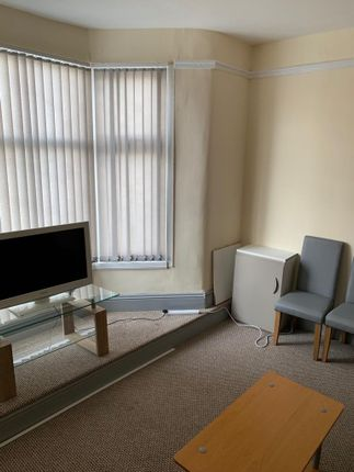 Thumbnail Room to rent in Stratford Road, Birmingham
