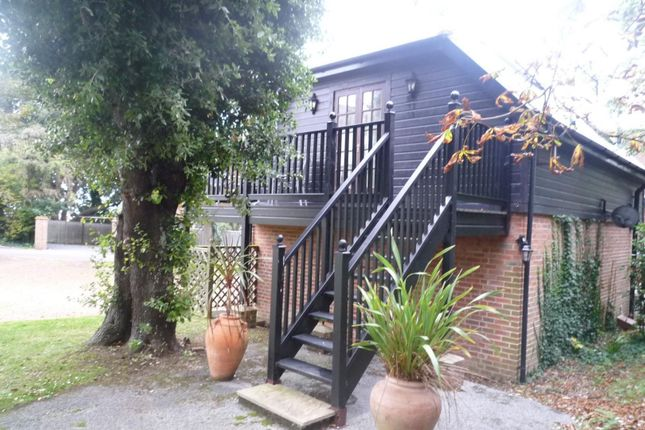 Thumbnail Flat to rent in North Foreland Road, Broadstairs