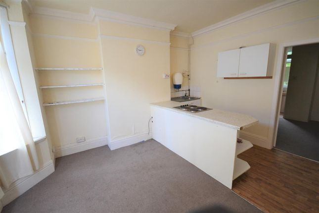 Kitchen of Friars Road, City Centre, Coventry CV1