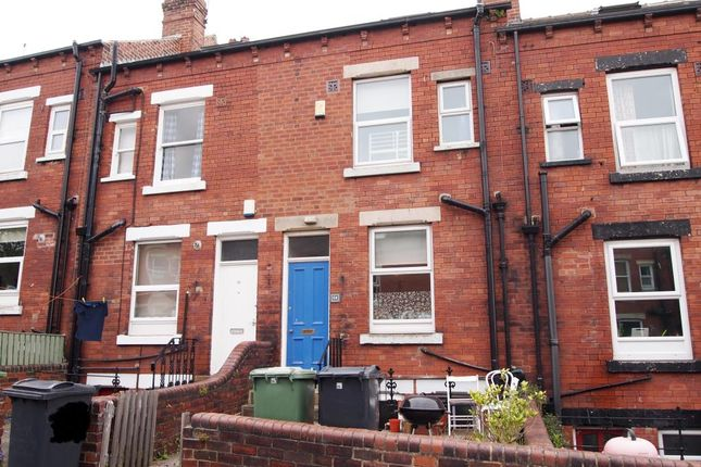 Thumbnail Property to rent in Methley Place, Chapel Allerton, Leeds, West Yorkshire