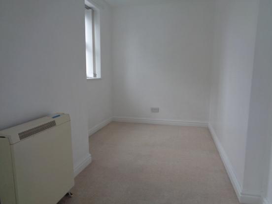 Bedroom 2 of Wellhead, Ulverston LA12