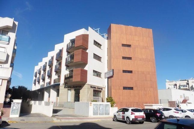 2 bed bungalow for sale in Orihuela Costa, Alicante, Spain