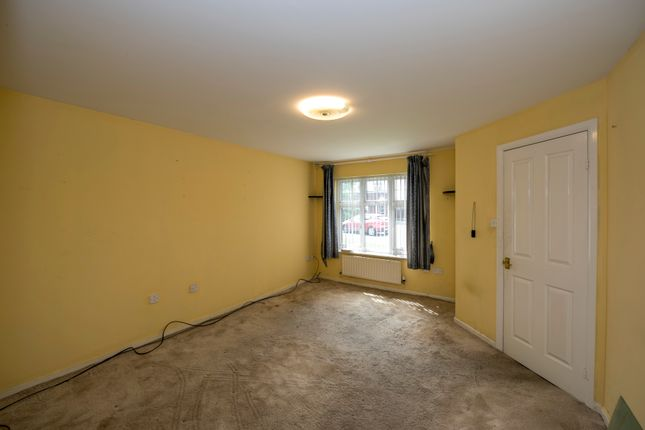 3 bed semi-detached house for sale in Salvia Way, Kirkby, Liverpool