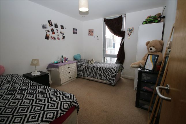 Picture No. 05 of Quadrant Court, Empire Way, Wembley HA9