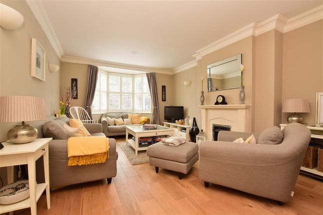 Lounge of Reigate Road, Leatherhead, Surrey KT22