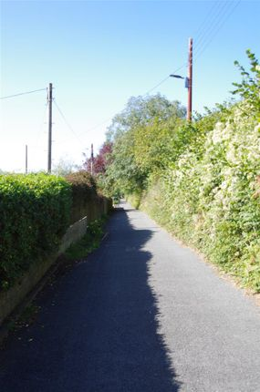 Imgp9201New of Fairlynch Lane, Braunton EX33