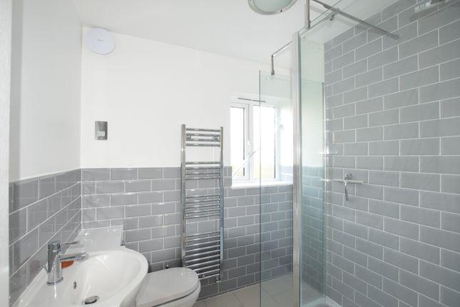Bathroom of Dromey Gardens, Harrow Weald, Harrow HA3