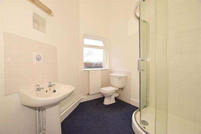 Shower Room of High Street, Sandown, Isle Of Wight PO36