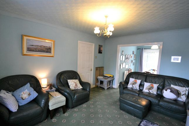 Lounge of Ennerdale Road, Tyldesley, Manchester M29