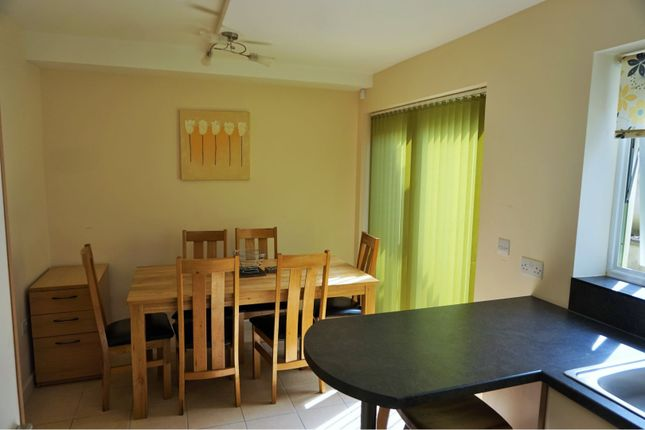 Kitchen / Diner of Commons Road, Pembroke SA71