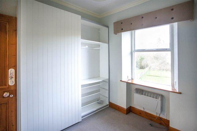 Bedroom 2 of High Street, Lochwinnoch, Renfrewshire PA12