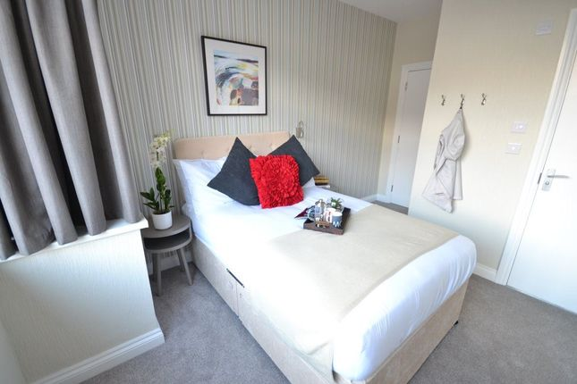 Room to rent in Beechwood Road, Leagrave, Luton