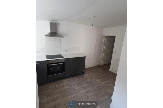 2 bed end terrace house to rent in Grove Terrace, Bedlinog, Treharris CF46