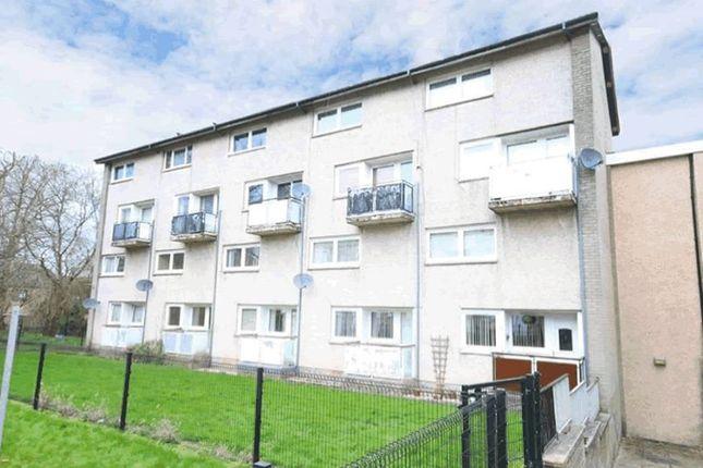 35A, Ross Place, Rutherglen, Glasgow G735Ez G73