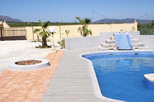 Image15 of Pinoso, Alicante, Spain