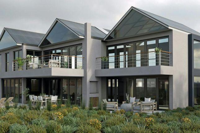Thumbnail Detached house for sale in Lakewood Village Street, Hermanus Coast, Western Cape