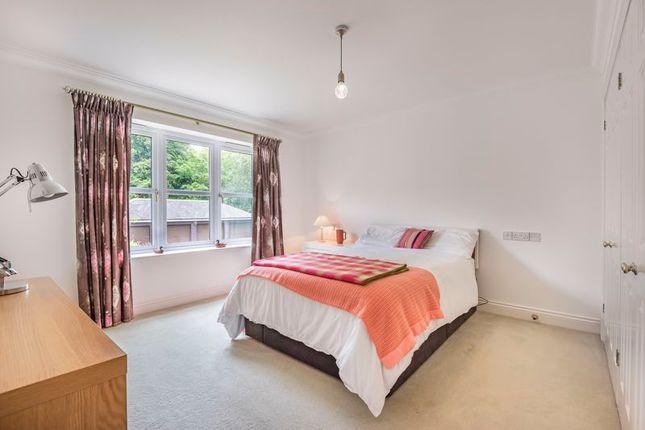 Bedroom 1 of Turnpike Court, Ardingly, Haywards Heath RH17