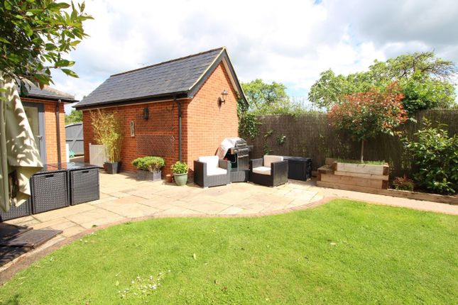 Property To Rent In Sonning Commmon