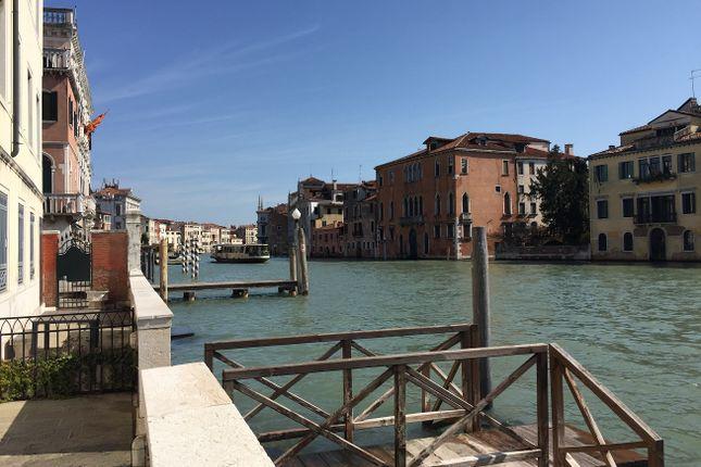 Photo of Cannaregio Grand Canal, Venice City, Venice, Veneto, Italy